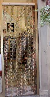 bead door u0026 bamboo doorway curtain u0027bob marley u0027