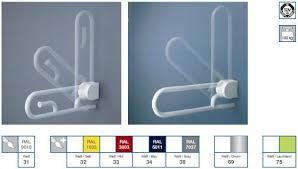 haltegriffe badezimmer badezimmer haltegriffe inspiration über haus design
