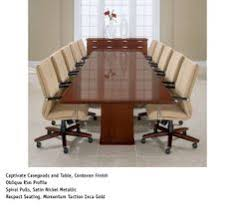 National Conference Table National Office Furniture Universal Table With Result Task Work