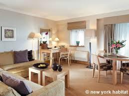 London Two Bedroom Flat London Apartment 2 Bedroom Apartment Rental In Knightsbridge Ln 806