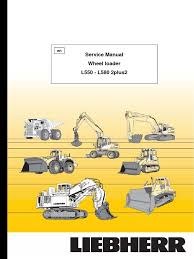 service manual l550 l580 2plus2 transmission mechanics pump