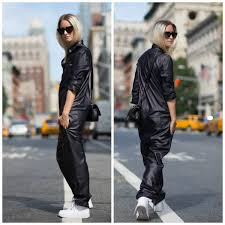 nike jumpsuits shoes with jumpsuits 23 best footwear for jumpsuits