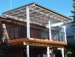 Roofing For Pergola by Download Pergola Roof Ideas Garden Design