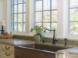 kitchen sink brizo kitchen faucet inside astonishing how to
