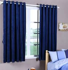 boys bedroom curtains kids bedroom curtains teawing co