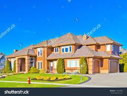 sincelittle house with big garage small plans garages u2013 venidami us