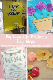 mothers day ideas 2017 miss tess u0027 classroom 10 of my favourite mother u0027s day ideas