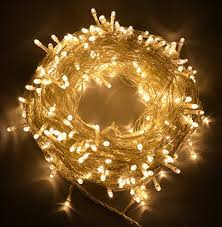 warm led christmas lights leazeal 300 led christmas lights string fairy lights for indoor