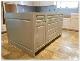 kitchen cabinets san antonio custom cabinets san antonio semi kitchen doss drobek info