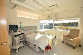 bariatric patient room u2013 cleveland clinic avon hospital concord