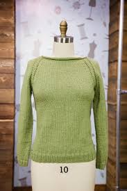 how to make a knitted sweater a checklist to get started