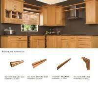 Kitchen Cabinets Deals Kitchen Cabinet Suppliers Los Angeles Bakersfield U0026 Fresno