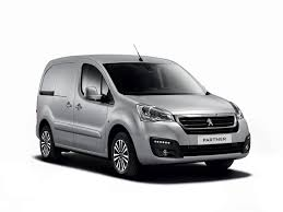 peugeot peugeot peugeot partner try the small van by peugeot