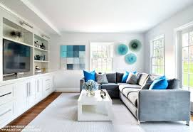 home decor stores in toronto interior decorating stores toronto zhis me