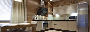 küche esszimmer küche und esszimmer