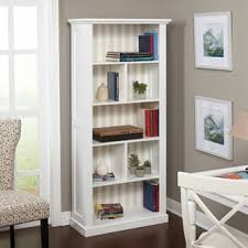 267 Best Shelves Images On by Bookshelves U0026 Bookcases For Less Overstock Com