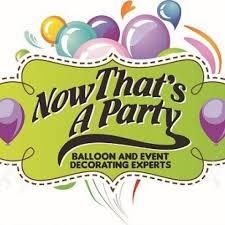 impressive balloon decorators in vineland nj gigsalad