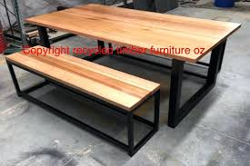 Oak Furniture Dining Tables Winning Oak Table And Bench Kitchen Awesome Dining Tables Corner