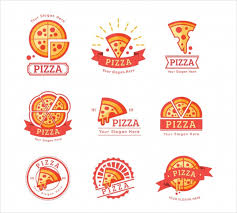 27 pizza shop logo templates free u0026 premium download