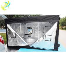 chambre hydroponique usine prix vert maison hydroponique système intérieur poussent