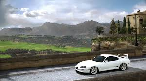 supra 2015 september 23 2015 3840x2160 toyota supra desktop wallpapers