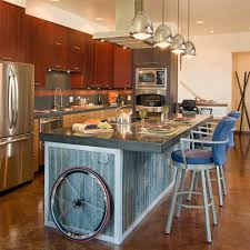 Industrial Design Kitchen by Splendid Counter Stools Metal Swivel Decorating Ideas Gallery In