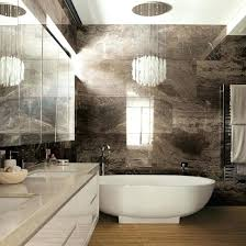 home design alternatives house plans home design alternatives house plans bathroom tile ideas tiled
