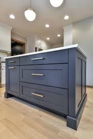 custom kitchen islands for sale kitchen island drawer ideas spectacular custom kitchen island