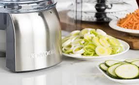 cours de cuisine kenwood râpe éminceur at340 pour cooking chef kenwood colichef