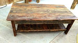 unfinished square coffee table raw wood coffee table raw wood coffee table raw wood coffee table