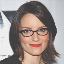 what color garnier hair color does tina fey use tina fey glasses tumblr