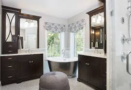 Bathroom With Two Separate Vanities by Category House For Sale Home Bunch U2013 Interior Design Ideas
