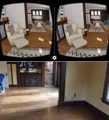 virtual living room designer how to preview your interior design in virtual reality decorilla