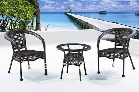 Patio Coffee Table Set Patio Coffee Table Set New Amazing Outdoor Coffee Table Set
