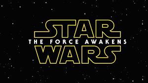 starkiller base star wars the force awakens wallpapers a good star wars blog star wars databank reveals new details on