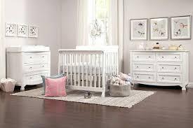 Mini Crib Size Davinci Kalani Crib Mattress Size 2 In 1 Mini Crib And Bed