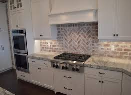 how to install a backsplash in a kitchen custom 10 easy to install kitchen backsplash decorating design of