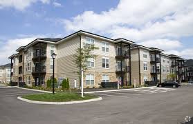 3 bedroom apartments in westerville ohio apartments for rent in westerville oh apartments com