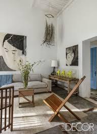 Coastal Living Room Ideas Coastal Living Rooms Coastal Decor