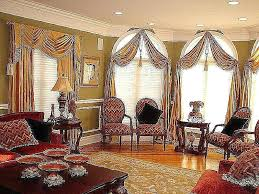 living room curtain ideas modern small living room window treatment ideas parkapp info