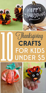 thanksgiving crafts to sell for church ideas on easy fall