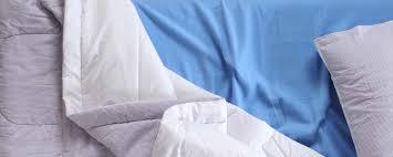 types bed sheets a beginner u0027s guide buying bed sheets sears