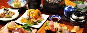la cuisine du monde les meilleurs restaurants de cuisines du monde à resto guide