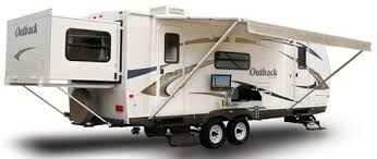 Rv Slide Out Awning Reviews Roaming Times Rv News And Overviews