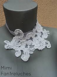 collier de mariage bijoux mariage collier mariée heloise boutique www