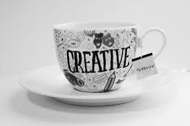 40 creative coffee mug painting ideas 7 mug designs fair top 17