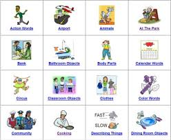 kindergarten worksheets edhelper com