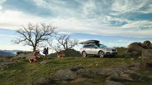 subaru outback 2018 vs 2017 2018 subaru outback review u0026 ratings edmunds