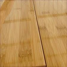 Laminate Flooring Brand Furniture Best Laminate Flooring Brands Manufactured Wood