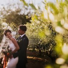 photographer and videographer weddings croatia wedding photographer and cinematographer